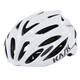 Kask Rapido Bike Helmet white